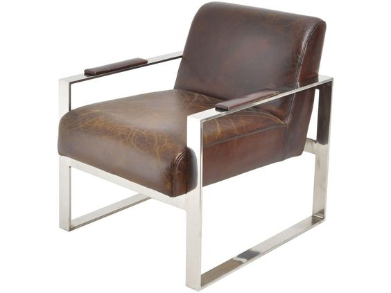 metal frame chair Google Search Interiors