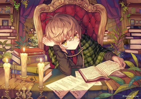 Wonderland Nightmare// Fichas 754e450a47c9e9b836e666fc42a65570