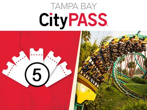 754e5aef14435e3b4d6c3c524c37f254 - Busch Gardens Tampa Bay All Day Dining Deal