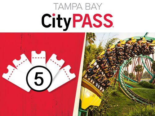 754e5aef14435e3b4d6c3c524c37f254 - Busch Gardens Tampa Florida Resident Rates