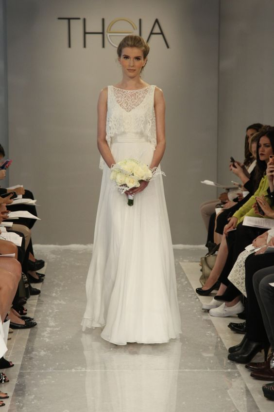 Look-10-Naima-Wedding-Gown-from-Theia-White-Collection-201501