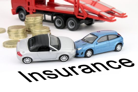 Vehicle insurance is an insurance policy, which is a legally - agreement format between two companies