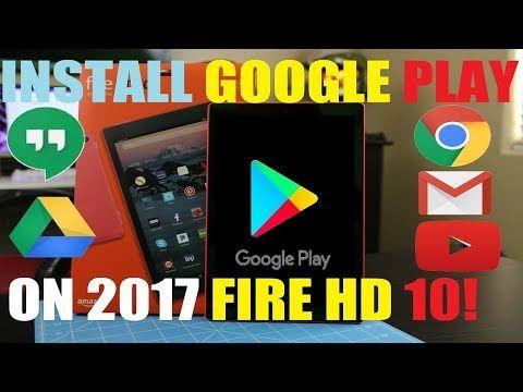 754ec8dca73e894d59e3bbc828666366 - How To Get Google Play Services On Amazon Fire