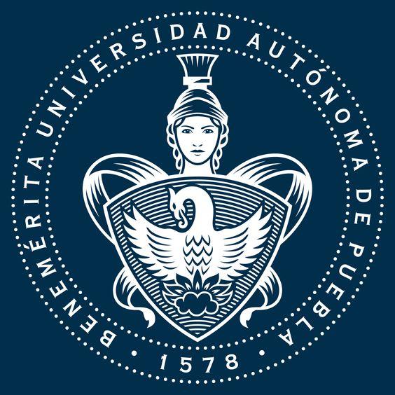 ::Benemérita Universidad Autónoma de Puebla::Facultad de Ingeniería Química::