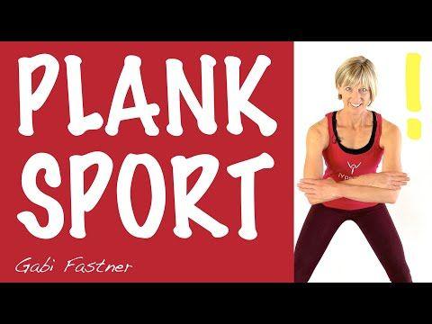 22 Min Plank Sport Intensiv Ohne Hilfsmittel Youtube In 2020 Fatburner Workout Bikini Fitness Fitness Und Bewegung