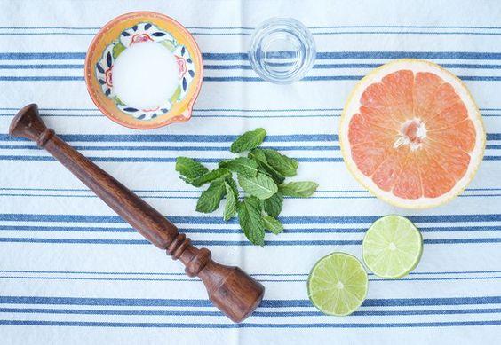 Uma receita rápida e fácil de mojito de champanhe e grapefuit: https://www.casadevalentina.com.br/blog/MOJITO%20DE%20CHAMPANHE%20E%20GRAPEFRUIT ------  A quick and easy recipe of champagne and grapefuit mojito: https://www.casadevalentina.com.br/blog/MOJITO%20DE%20CHAMPANHE%20E%20GRAPEFRUIT