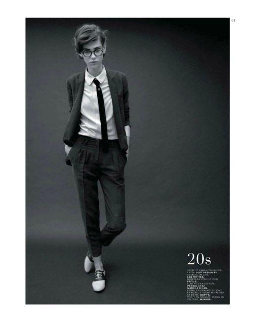 #masculine #style #fashionphotography