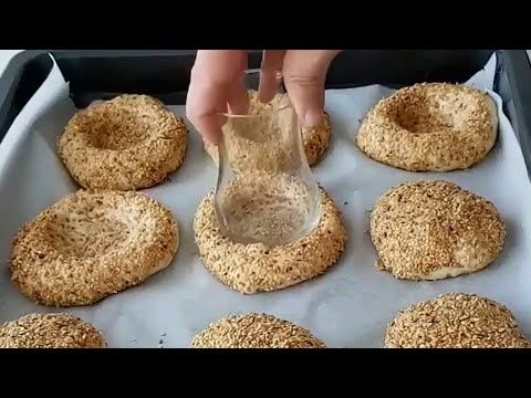 وداعا للكسل تحضير معجنات وفطائر بطرق قمة في الابداع والتميز لعائلتك Easy Ways To Make You Pastry Youtube Food And Drink Desserts Bread