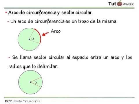 área De Un Circulo Y Longitud De Una Circunferencia Youtube Circulo Y Circunferencia Rompecabezas Matematicos Perimetro De Figuras Geometricas