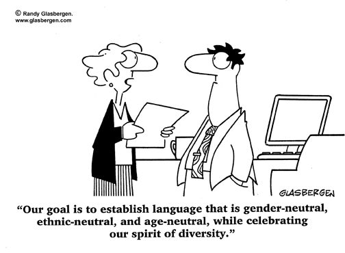 media and culture affecting gender stereotyping Culture a) culture, gender equality and development cooperation why this note concerns about culture are frequently raised in relation to initiatives for gender equality in development is also influencing public perceptions of possible female roles in the family that gender roles – and particularly women's roles as.