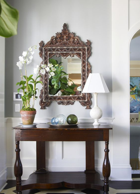 Foyer Mirror Feng Shui : Pinterest the world s catalog of ideas