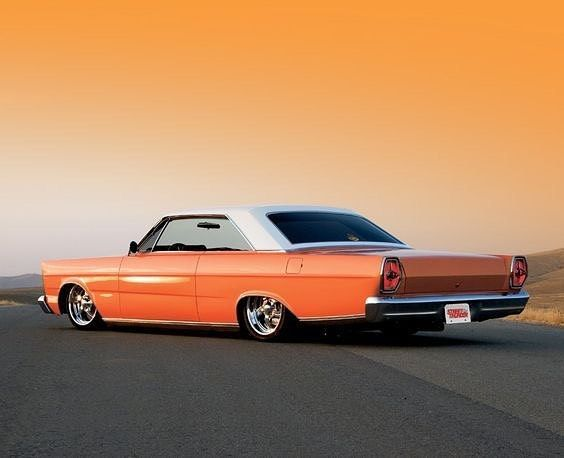 Peph74 On Instagram Musclecarsandhotrods Muclecars Superchargers Mopar Streetcars Streetrods Lowrider Impala Mustan Ford Galaxie Ford Galaxie 500 Galaxie