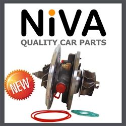 Part number 743436 fits turbochargers in these vehicles  Mercedes E Class 320 CDI 2002 - 2009 Mercedes E Class 320 CDI 2002 - 2005 We stock over 600 cartridges please visit our ebay store http://stores.ebay.co.uk/nivatradingqualitycarparts/