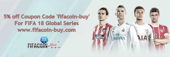 FIFA 18 Coins fifacoin-buy