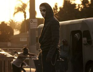Friday Report: 'Purge' Slays, 'Sex Tape' Disappoints on Friday - Box Office Mojo