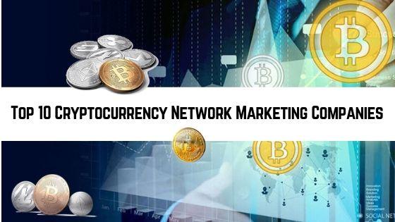 network marketing crypto ciò significa btc in tribunale