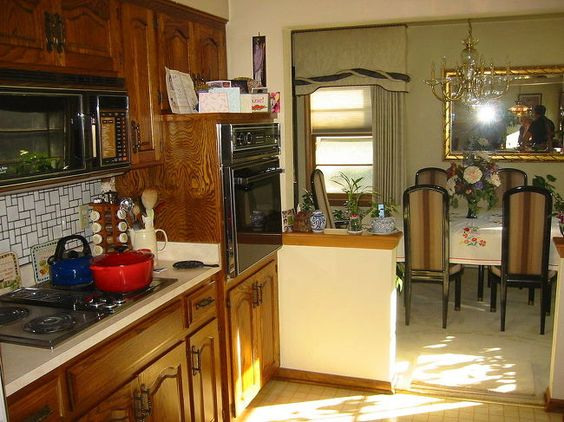 bathroom remodel kitchen redo, bathroom ideas, home improvement, kitchen design