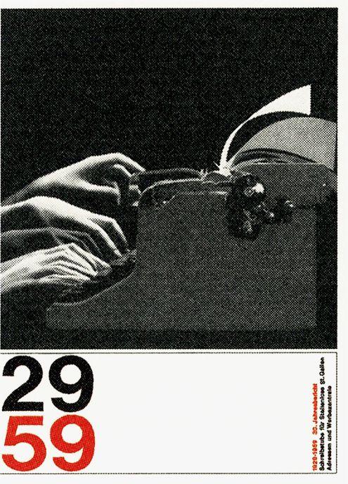 http://www.designculture.it/interviews/jost-hochuli.html
