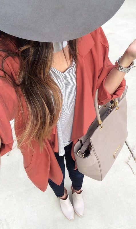 Handbag: