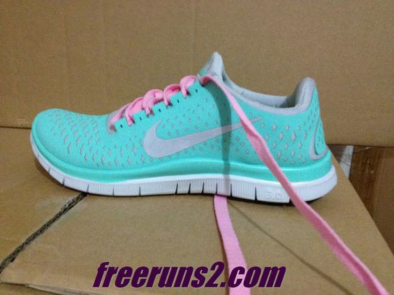 2b7831696e66c ... ebay nike free 3.0 v4 womens tropical twist reflective silver pro  platinum pink lace shoes under