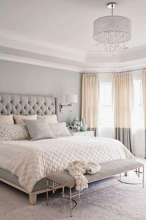 Schlafzimmer Dekorieren Tipps Schlafzimmer Design Wohnen Bett