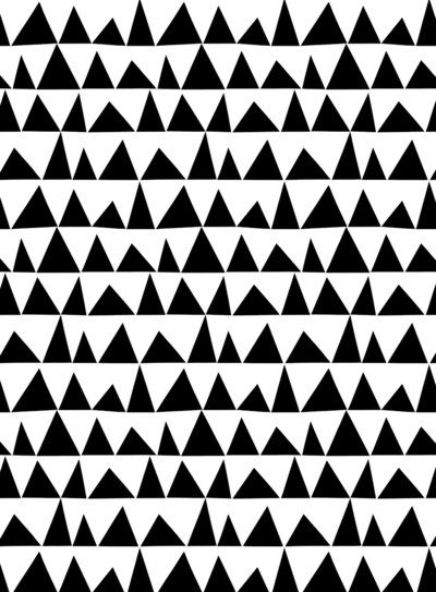 Alternately, we could interrupt the photo grid with large blocks of print pattern or color borrowed from the related season(s)