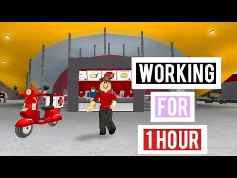 No Money Roblox Songs One Hour Hania X Forever Youtube Roblox Song Artists Songs