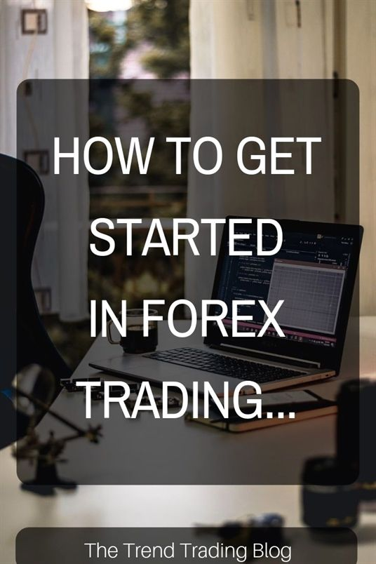 Pin On Forex App