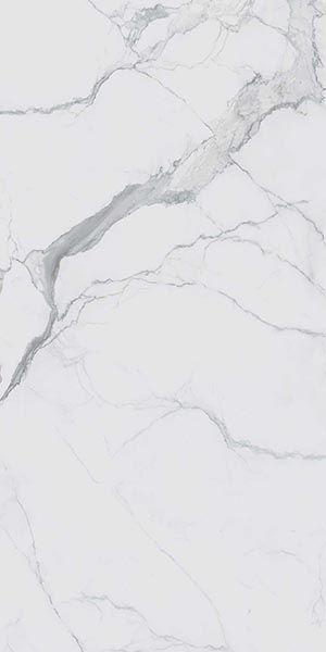Epingle Sur Marble