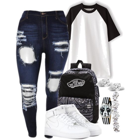 """Untitled #26"" by dimeykiss on Polyvore:"