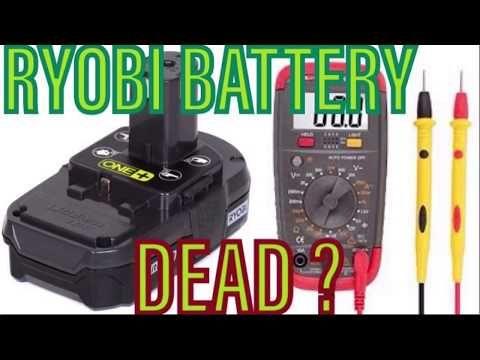 75572ad6fb80b2ca1bdea962a82effe2 - Does Busch Gardens Williamsburg Have Metal Detectors