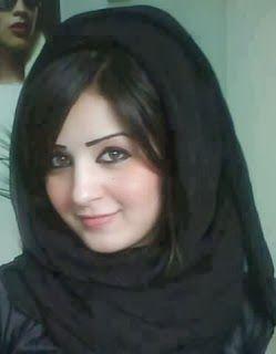 صور بنات العراق صور اجمل بنات عراقية Photo Girl Iraqi Facebook Iraqi Women Beautiful Girl Face Girl Pictures