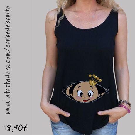 https://www.latostadora.com/conbedebonito/camiseta_cucu_bebe_asomando_tirantes_negra/1418666