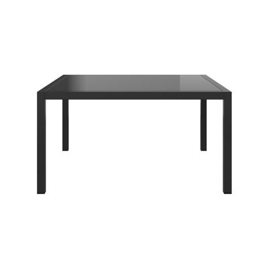 ガーデン アウトドア テーブル ボーコンセプト コーヒー