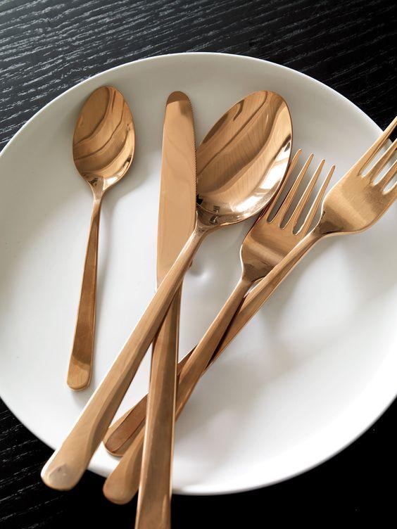 Almoco flatware cutlery products and flatware - Almoco flatware ...
