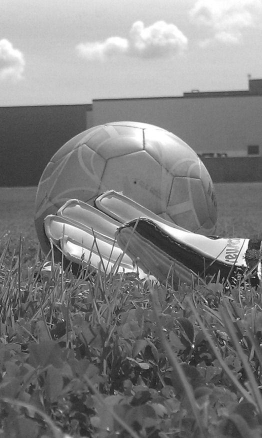 Soccer Soccer Soccer Aesthetic In 2020 Soccer Motivation Soccer Soccer Life