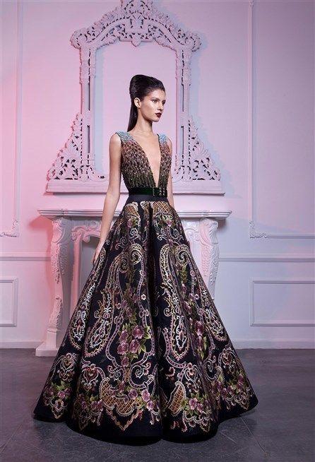 جديد صور فساتين سوارية فخمة 2018 اروع موديلات فساتين السهرات فساتين سوارية عالمية Fancy Dresses Beautiful Dresses Elegant Dresses