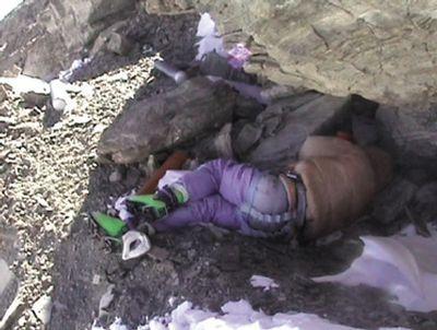 dans l himalaya patron de cord 233 e names green boots and