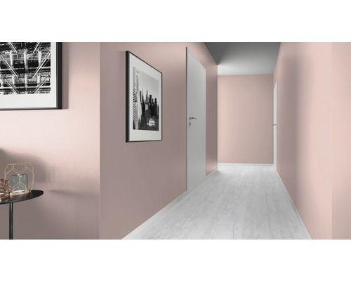 Wandfarbe Stylecolor Selection Japanische Kirschblute 2 5 L Jetzt Kaufen Bei Hornbach Osterreich In 2020 Alpina Wandfarbe Feine Farben Wandfarbe