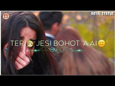Chal Hat Nikal Meri Zindagi Official Status Video Whatsapp Viral Status Youtube Status Viral Youtube