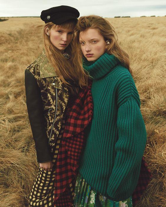 Harpers-Bazaar-Czech-December-2017-Kristin-Drab-Martyna-Andreas-Ortner-6.jpg