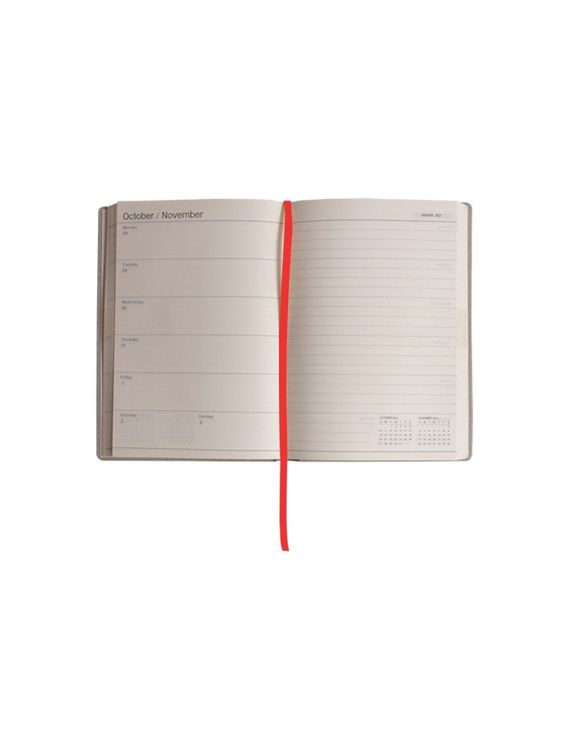 Pocket Weekly Planners