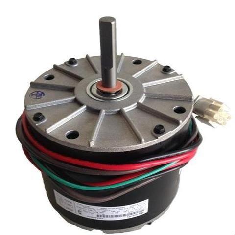 Source 1 S1 02436237000 Mtr Cond 1 4 850 Cwle 208 230 In 2020 Fan Motor Motor Coleman