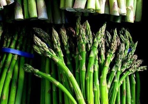 Carnudo e suculento, é considerado uma delícia epicurista desde os tempos mais antigos. Um alimento que beneficia a digestão e está indicado no tratamento de úlceras gástricas.