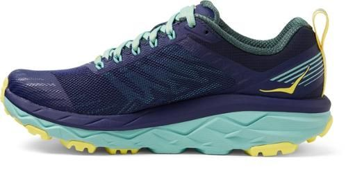 Challenger ATR 5 Trail-Running Shoes