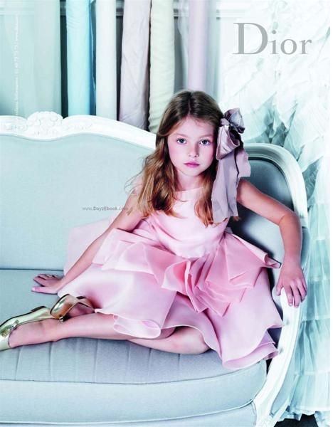 Dior flower girl l pretty hairstyle  VISIT US FOR #HAIRSTYLES ADVICE AND INSPIRATION  WWW.UKHAIRDRESSERS.COM