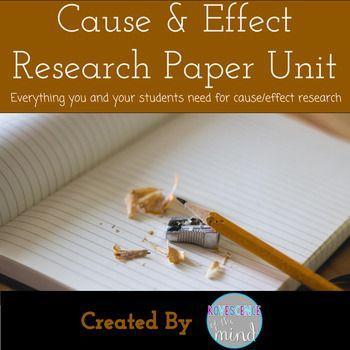 apa essay format microsoft word