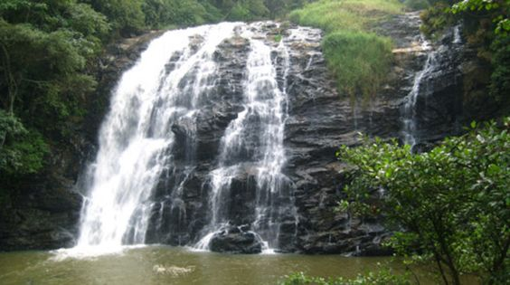 abbi-falls