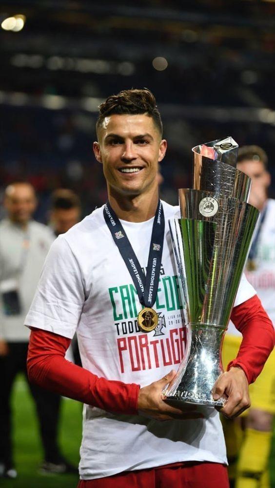 Zdjecia Cristiano Ronaldo Czesc 4 Mistrz Wloch Juventus