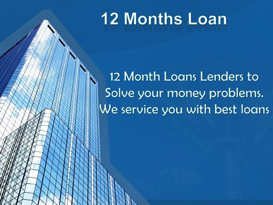 Do payday loans go on your credit file photo 3